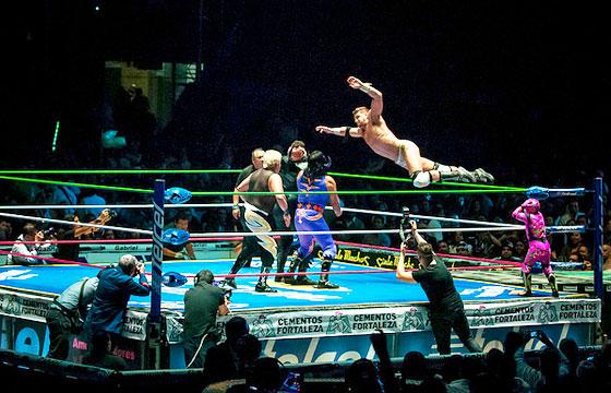 arena-mexico