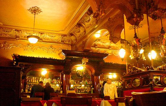 bar-la-opera