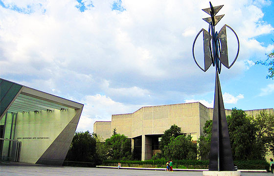 centro-cultural-universitario