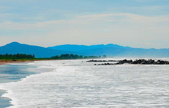playa-borregos-Articulo