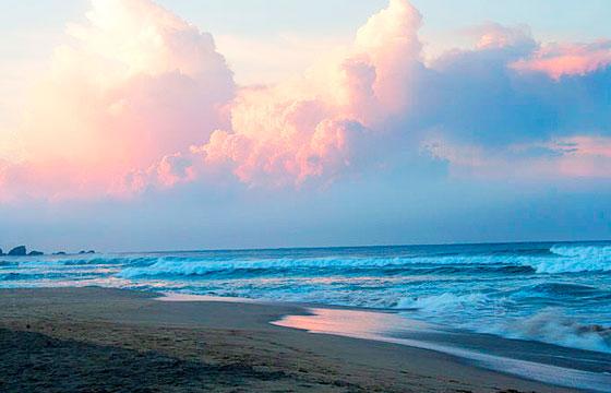playa-paraiso-articulo