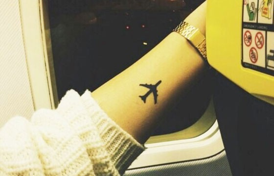 F4-tatuajes