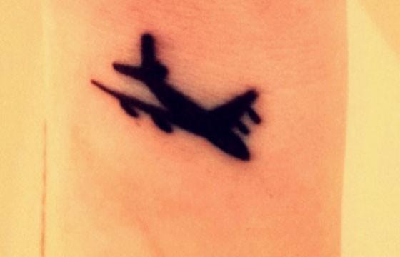 F5-tatuajes