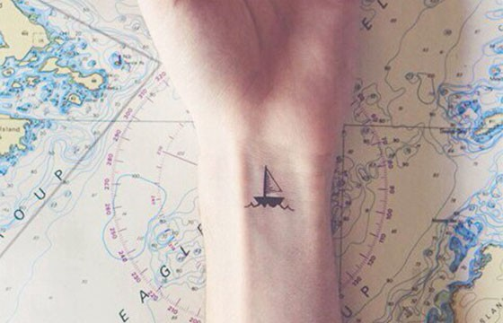 F6-tatuajes
