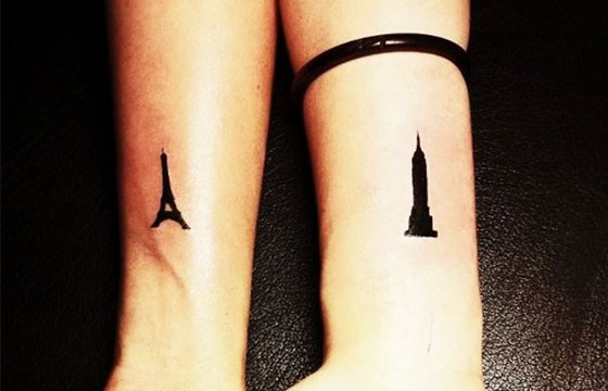 F9-tatuajes