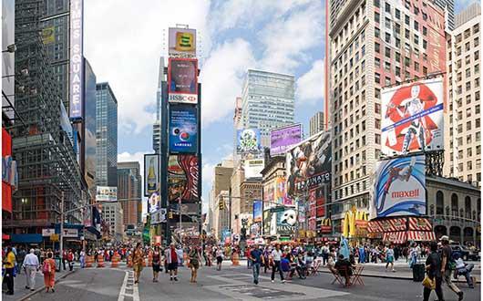 Nueva_York_4