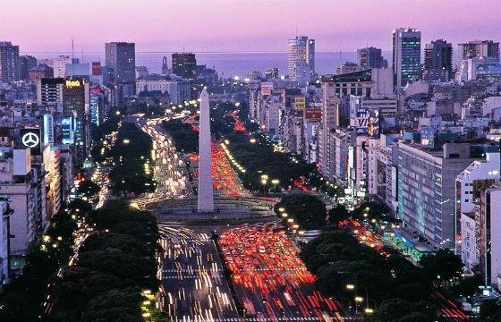 33 Buenos Aires- neve com br
