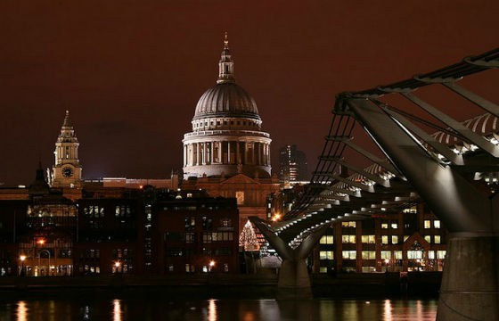 35 Londres