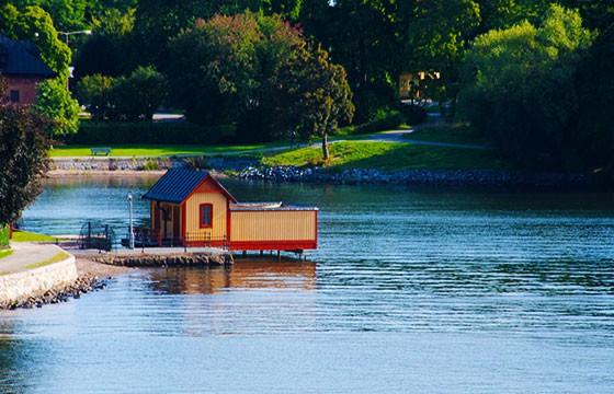 Arroyo-en-Suecia-agua-más-rica-del-mundo
