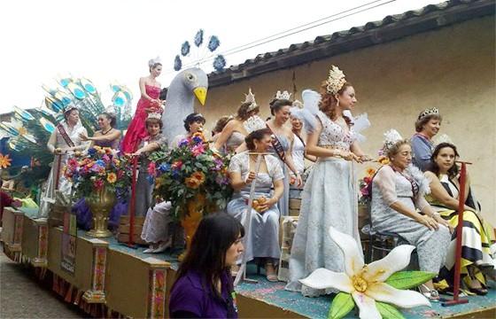 Festival-Feria-de-la-manzana
