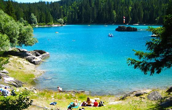 Paisaje-suizo-agua-más-rica-del-mundo