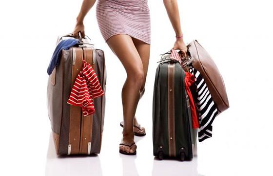 Cuidar tu equipaje. Tips para un viaje perfecto en crucero.