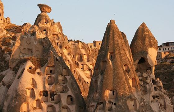 casas-de-roca