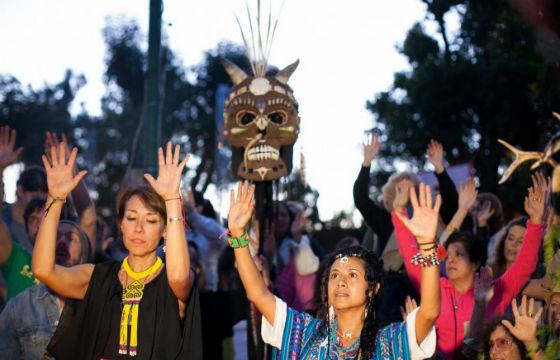 Festival La Calaca