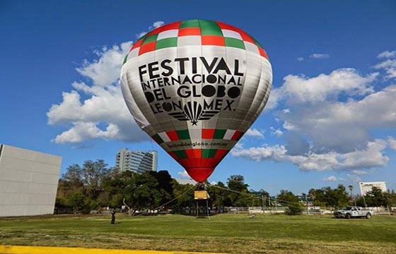 Historia del festival