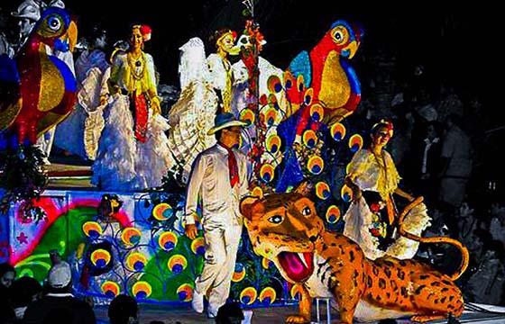 2015-02-18 Carnaval de Veracruz 2015_0037-CanMex Photos Commande-Flicker