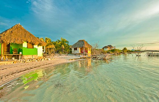 Holbox Island - Mexico-2-Editada-Christopher William Adach-http://bit.ly/2104LX0-Flickr