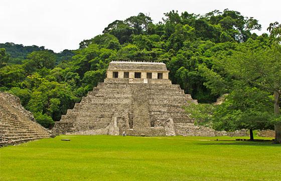 Palenque-46-Graeme Churchard-Flickr
