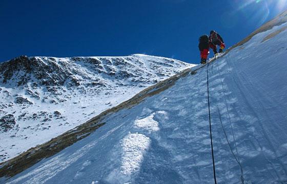 Everest Climber-Editada-Global Panorama-http://bit.ly/1RHmpwg-Flickr