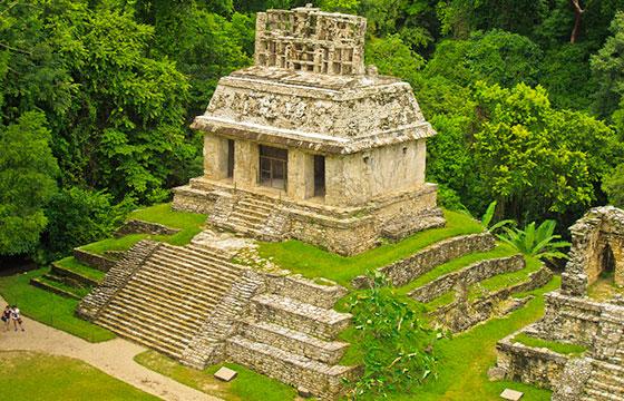 Palenque-36-Graeme Churchard-Flickr