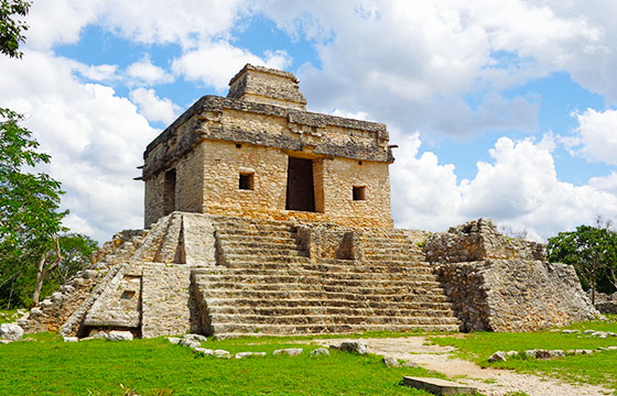 Temple-Editada-grauliflower-http://bit.ly/252gE3r-Flickr