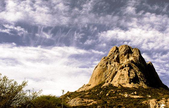 Visión de azotea-sari_dennise-Flickr