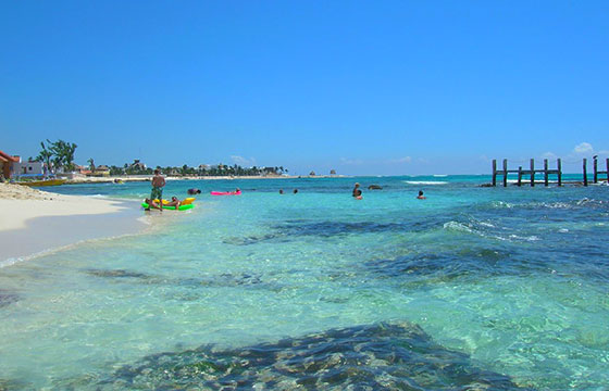 Cancun-Chris-Flickr