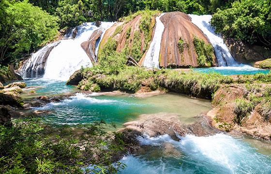 Cascadas de Agua Azul (65)-Eduardo Robles Pacheco-Flickr