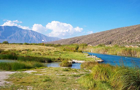 El Oasis de la Poza de la Becerra-Editada-Christian Frausto Bernal-http://bit.ly/1YHcdGq-Flickr