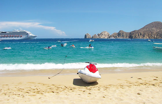 Playa Médano, Cabo San Lucas-Editada-PriceTravel pictures-http://bit.ly/1RCaEc0-Flickr