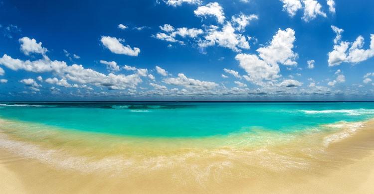 Cancún-Rick González-Flickr