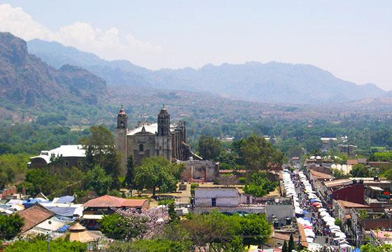 Tepoztlán-katesheets-Flickr
