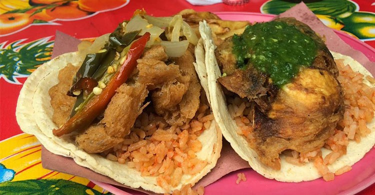 tacos-acorazads