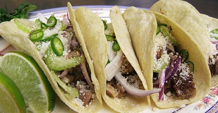 tacos-de-cabrito