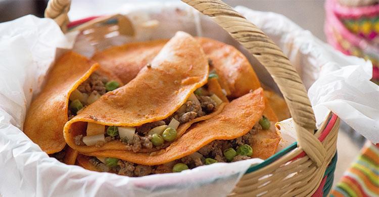 tacos-de-canasta