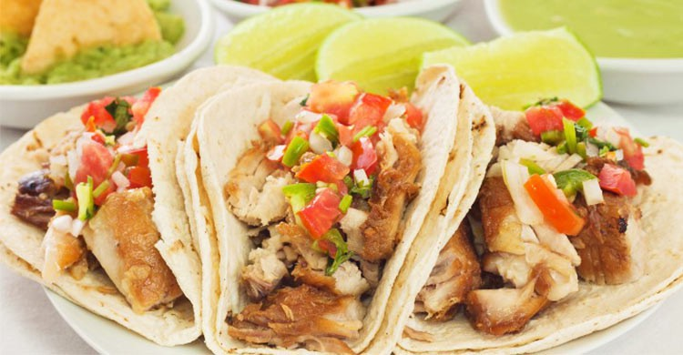 tacos-de-carnitas
