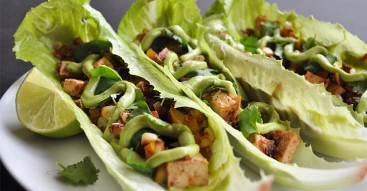 tacos-vegetarianos