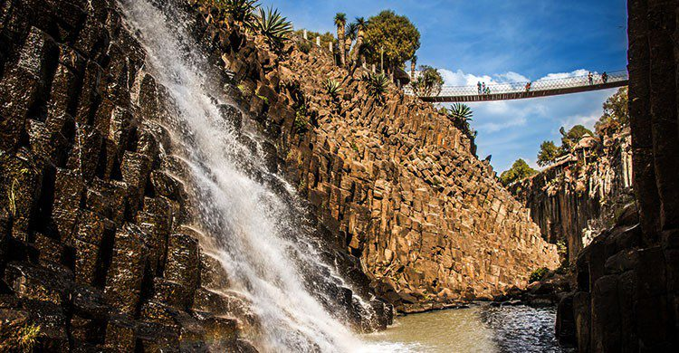 Huasca de Ocampo-3-Noé Martínez-Flickr