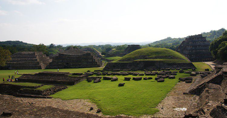 Panoramica-Editada-Norberto Chavez-Tapia-http://bit.ly/2ay0ZkU-Flickr