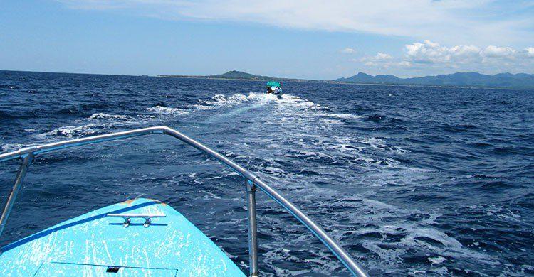 Parque Nacional Islas Marietas-Editada-Christian Frausto Bernal-http://bit.ly/2caJsSA-Flickr