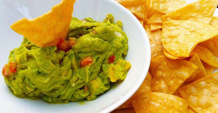 guacamole-anokarina-Flickr