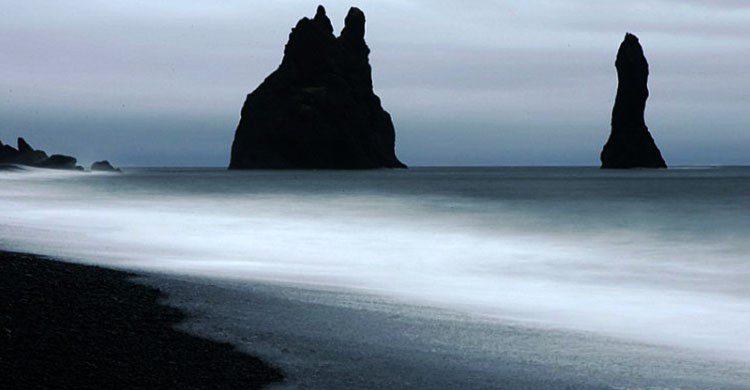 Vik Needles-Nick Russill-Flickr