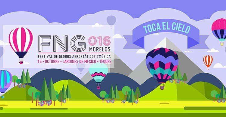 Fuente imagen: www.treceVeintemag.net