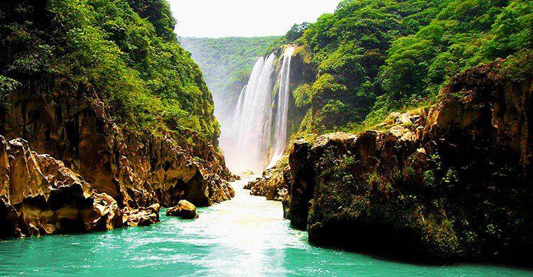 Fuente imagen: blog.reserbus.mx