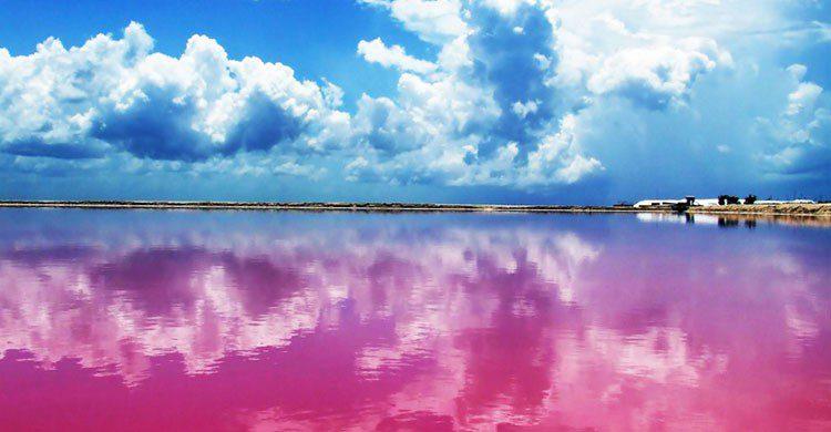 Fuente imagen:www.viajeyviaje.com